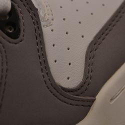 zapatillas-le-coq-t4000-classic-1-1610606