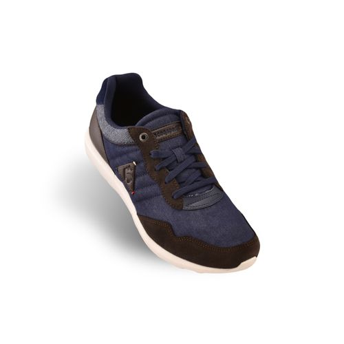 zapatillas-le-coq-dynacomf-ctf-1-1610520
