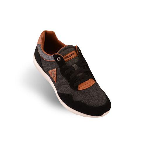 zapatillas-le-coq-dynacomf-ctf-1-1610521