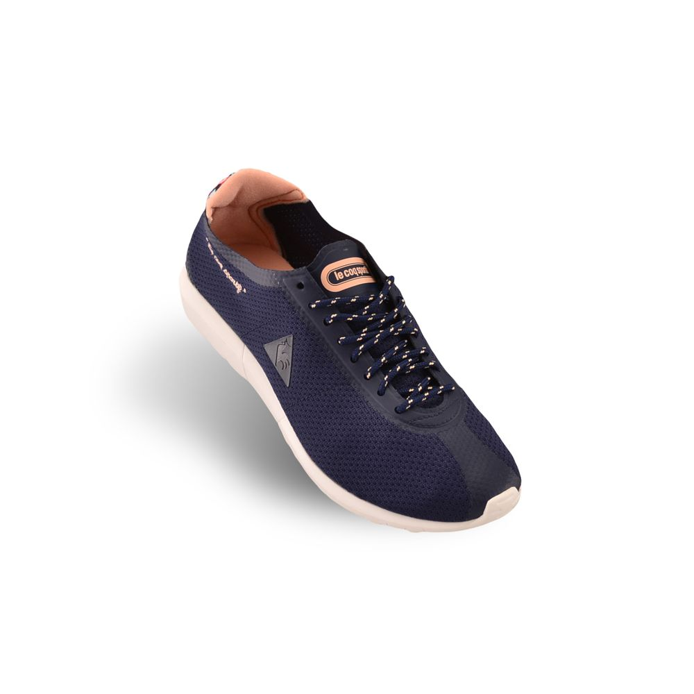 zapatillas-le-coq-wendon-levity-mujer-1-1610609