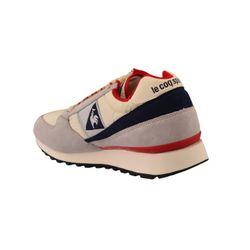 zapatillas-le-coq-eclat-1-1610943