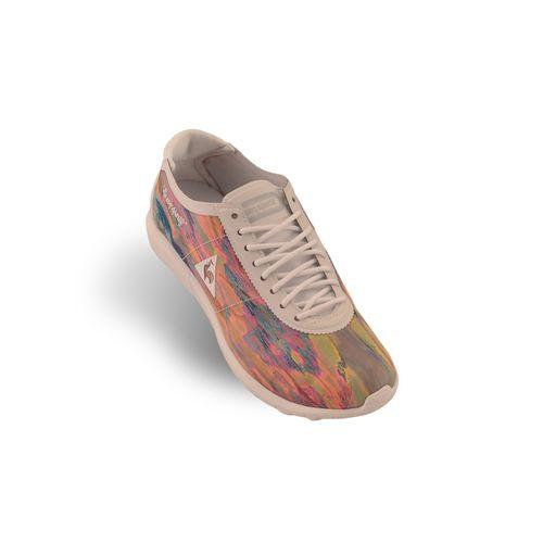 zapatillas-le-coq-wendon-levity-mujer-1-1610605