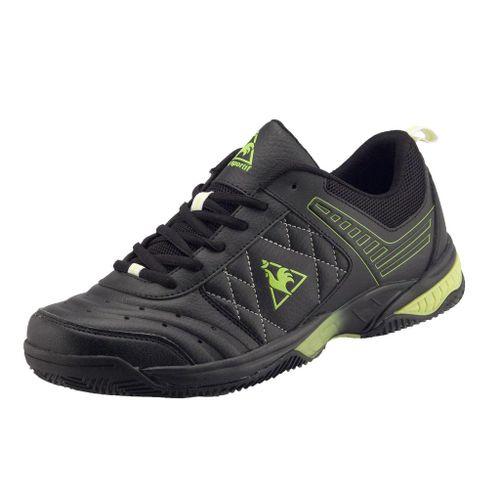zapatillas-le-coq-drive-tenis-1-1205