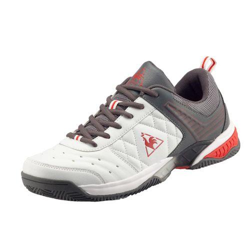 zapatillas-le-coq-drive-tenis-1-1206