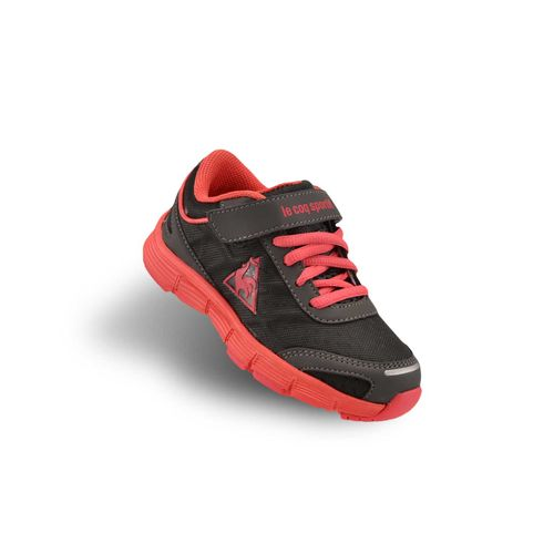 zapatillas-le-coq-clichy-strap-con-abrojos-juniors-5-2615