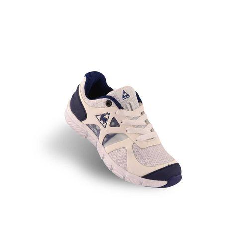 zapatillas-le-coq-nouveau-kids-5-2623