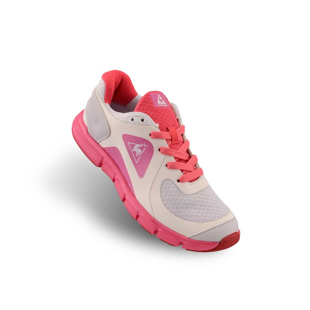 zapatillas-le-coq-tour-kids-junior-5-2628