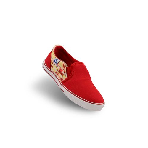 zapatillas-le-coq-william-hawaii-junior-5-7087