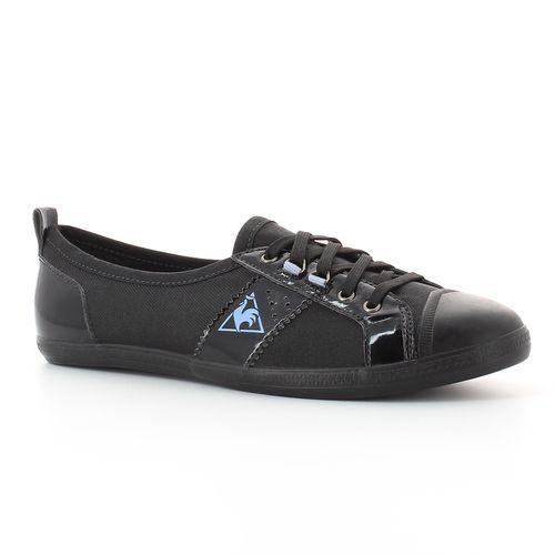 zapatillas-le-coq-lorette-mujer-1-1311293