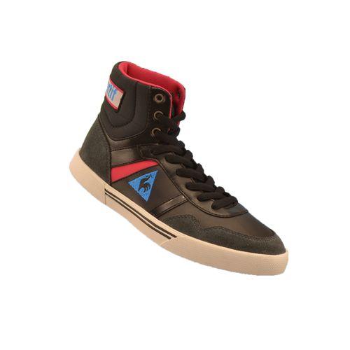 zapatillas-lecourbe-bota-mujer-1-1411143