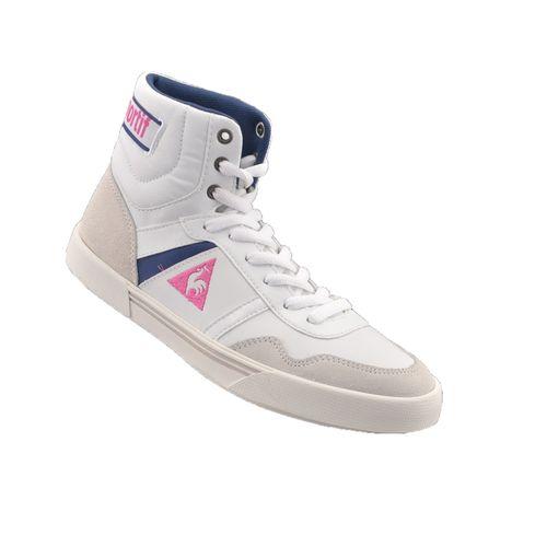 zapatillas-le-coq-lecourbe-bota-mujer-1-1420978