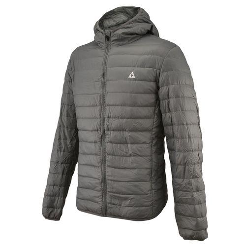 campera-le-coq-leger-jacket-m-2-2487-20