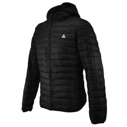 campera-le-coq-leger-jacket-m-2-2487-15