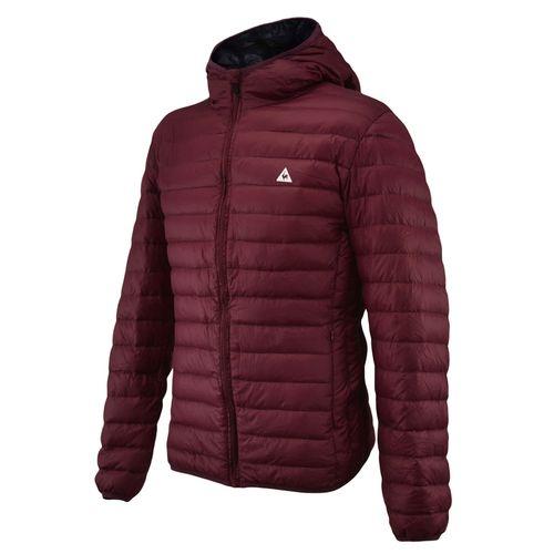 campera-le-coq-leger-jacket-m-2-2487-82