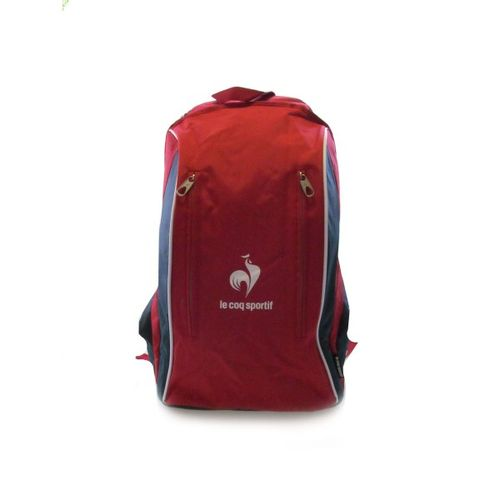 mochila-lecoq-kyze-backpack-hide-rise-3-8964-80