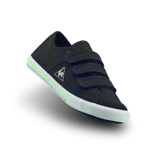 zapatillas-le-coq-saint-malo-junior-5-1210453