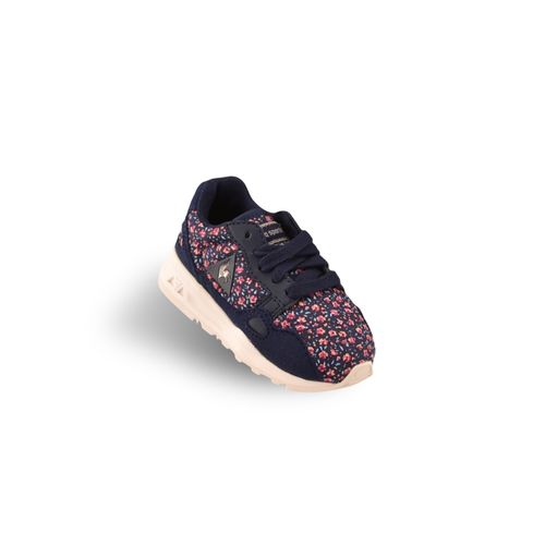 zapatillas-le-coq-r900-inf-flowers-bebe-5-1610601