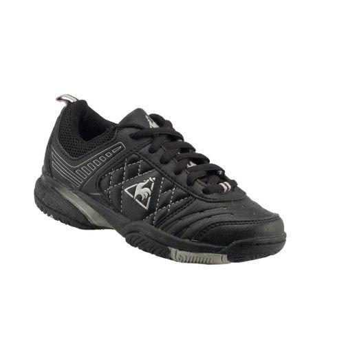 zapatillas-le-coq-drive-junior-5-1760
