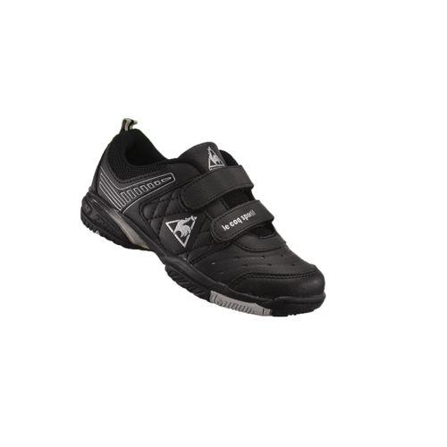zapatillas-le-coq-drive-junior-5-1766