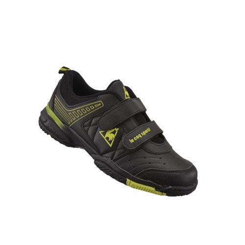 zapatillas-le-coq-drive-junior-5-2226