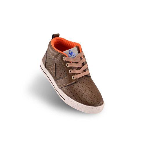 zapatillas-le-coq-box-bota-juniors-5-2230