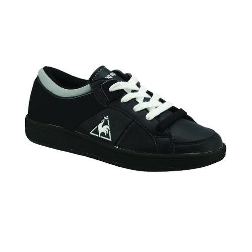 zapatillas-le-coq-toulon-junior-5-2343
