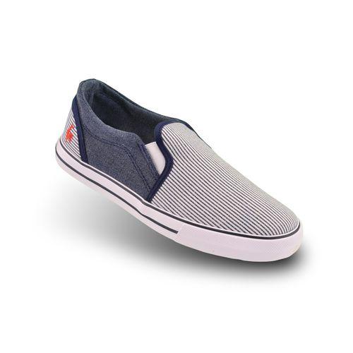 zapatillas-le-coq-william-stripe-1-2805
