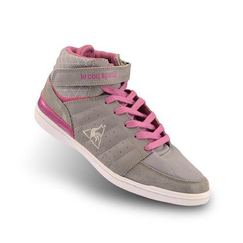 zapatillas-le-coq-tuam-nylon-bota-mujer-1-3421