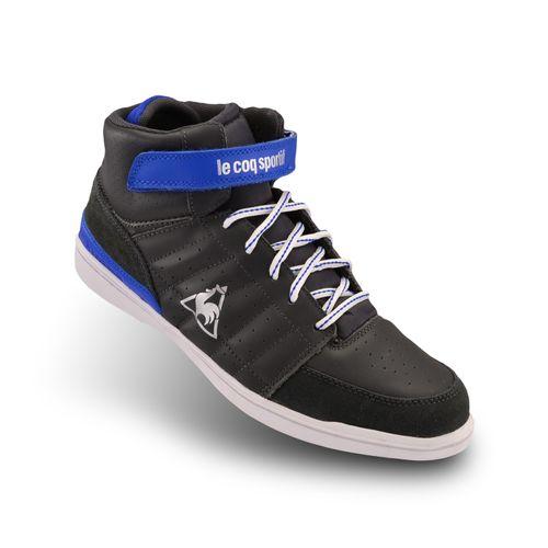 zapatillas-le-coq-bota-tuam-lea-gray-blue-1-3434