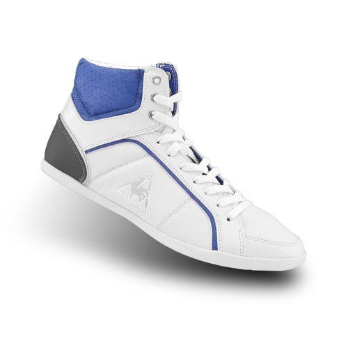 zapatillas-le-coq-firence-bota-1-3437