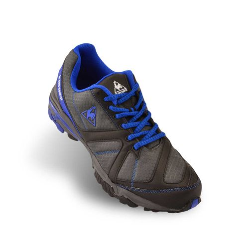 zapatillas-le-coq-scalaire-1-4182