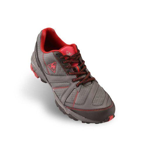 zapatillas-le-coq-scalaire-1-4184