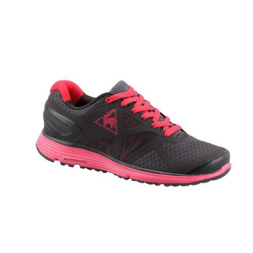 zapatillas-le-coq-nouveau-mujer-1-4200
