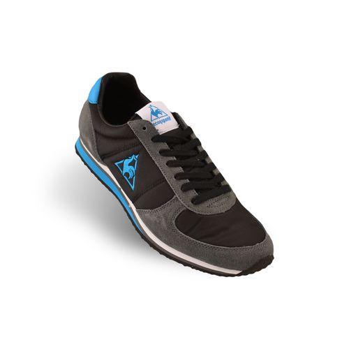 zapatillas-le-coq-bolivar-nylon-1-5169