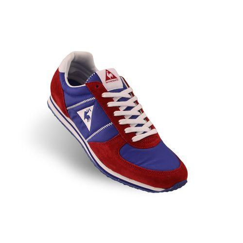 zapatillas-le-coq-bolivar-nylon-1-7195
