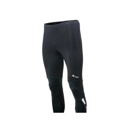 calza-larga-termica-scat-thigh-th-tech-line-ii-men-si5m4818-001