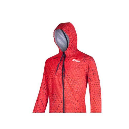 campera-scat-jacket-cr-active-men-hombre-cross-run-sv6m1842-032