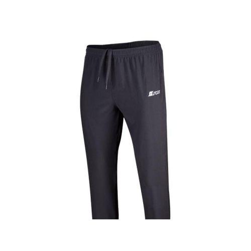 pantalon-scat-cr-active-perfomance-hombre-cross-run-sv6m3144-001