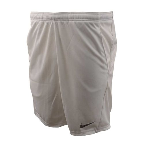 short-nike-power-9-523245-100