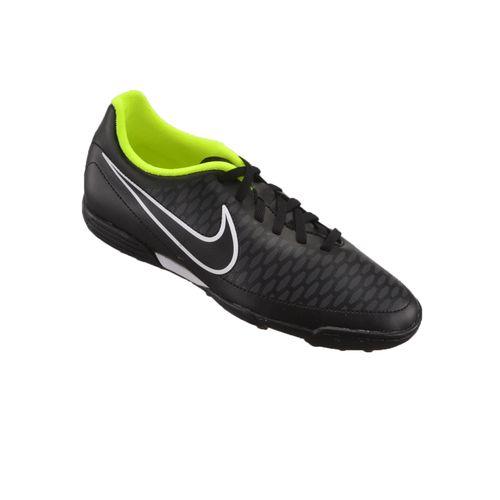 botines-de-futbol-nike-magista-ola-tf-cesped-sintetico-juniors-651651-017