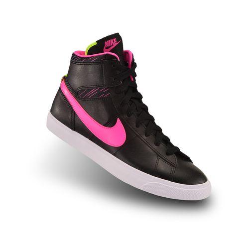 zapatillas-nike-match-supreme-bota-mujer-631352-067