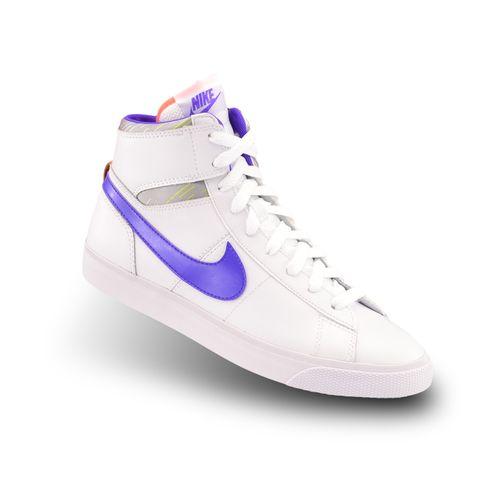 zapatillas-nike-match-supreme-bota-mujer-631352-152