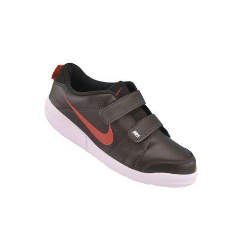 zapatillas-nike-pico-lt-gtv-emb-juniors-619042-005