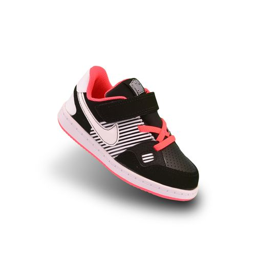 zapatillas-nike-son-of-force-gtv-juniors-616498-004