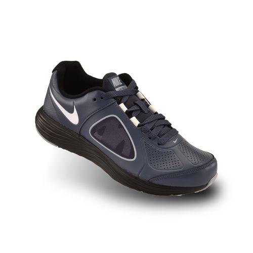 zapatillas-nike-emerge-2-sl-bgp-emb-juniors-651861-002