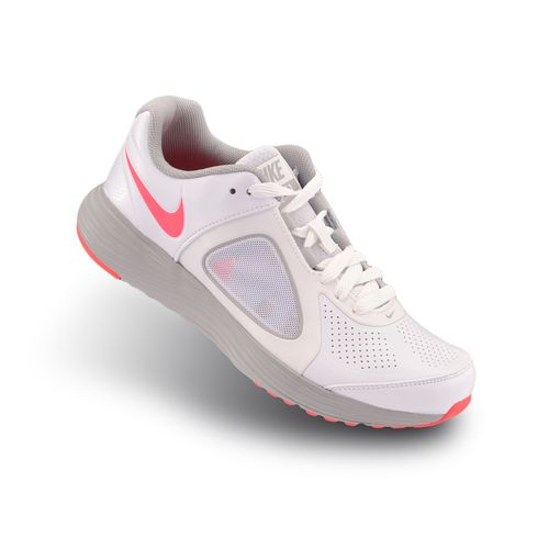 zapatillas-nike-emerge-2-sl-bgp-emb-juniors-651862-104