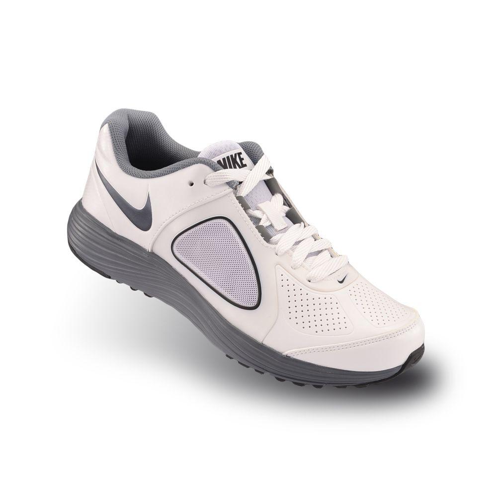 zapatillas-nike-emerge-2-sl-bgp-emb-juniors-651861-100
