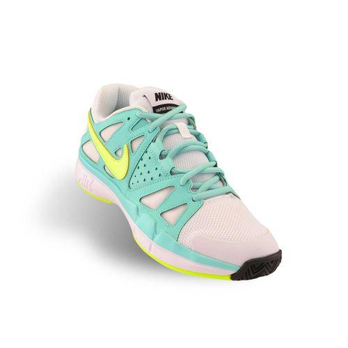 zapatillas-de-tenis-nike-air-vapor-advantage-mujer-599364-173