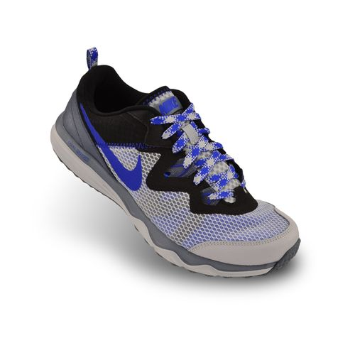 zapatillas-nike-dual-fusion-trail-652867-008