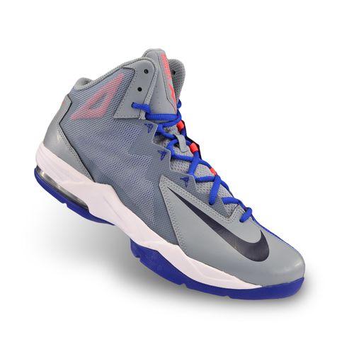 zapatillas-de-basquet-nike-air-max-stutter-step-2-653455-008